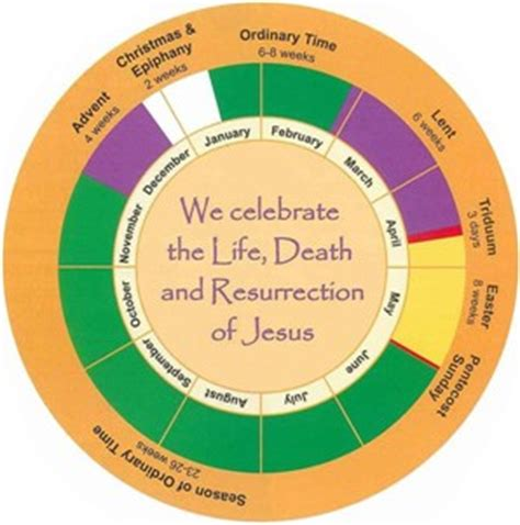 liturgical calendar template catholic church liturgical calendar calendar