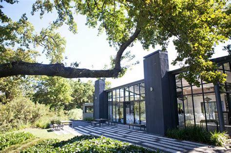 top  garden outdoor wedding venues  cape town