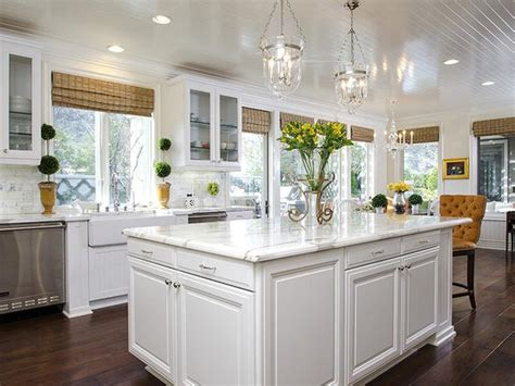 traditional kitchen photos hgtv