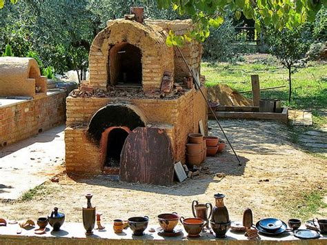 1000 images about fours ceramique on pottery