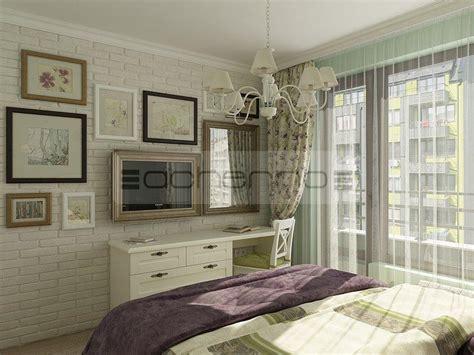 Wohnideen Gemütlich by Schlafzimmer Gestalten Beispiele