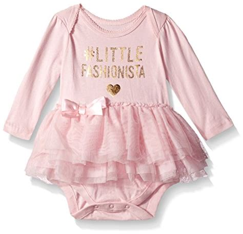 Dress Place Baby Murah 1 15 best dresses for your baby baby gift ideas