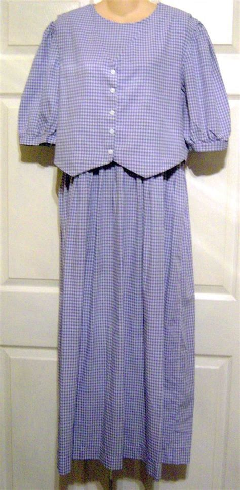1000 images about pa mennonite cape dresses on
