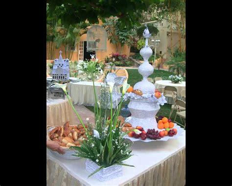 custom decorations for 1st communion