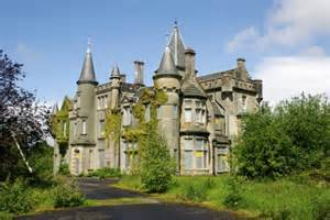 abandoned mansions for sale cheap 20 amazing abandoned mansions of the world officer hush