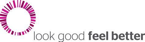 look feel better look feel better 2015 update webinar questionnaire