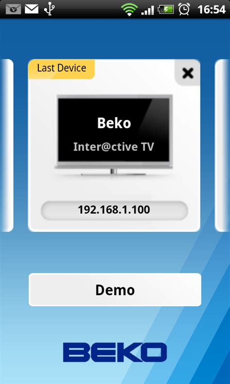 Can T Access Play Store Android Beko Tv Remote Android Apps On Play