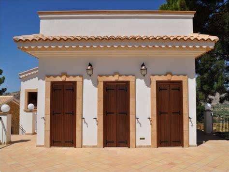 cornici porte apstones pietra ricostruita pietra ecologica ecomarmi