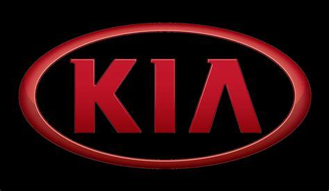 Does Kia A New Logo Motor Brasil Principais Atra 231 245 Es Do Los Angeles Auto