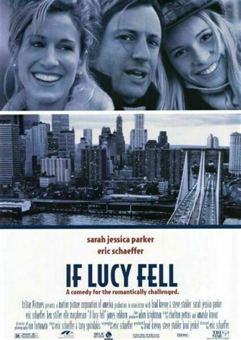 lucy film parents guide if lucy fell movieguide movie reviews for christians
