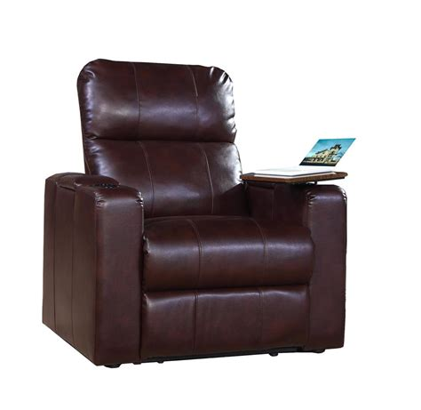 home meridian recliner home meridian pri larson power recliner avs forum home