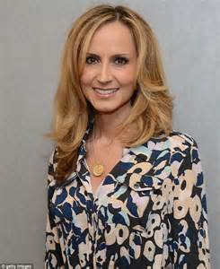 chely wright and blitzer welcome boys