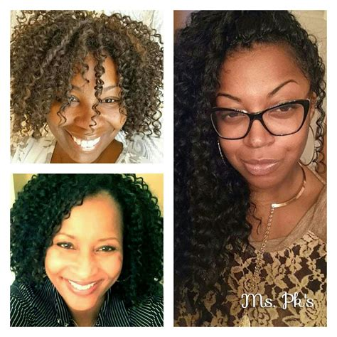 crochet braids in ct ms pk s crochet braids 21 fotos haarstylisten 811