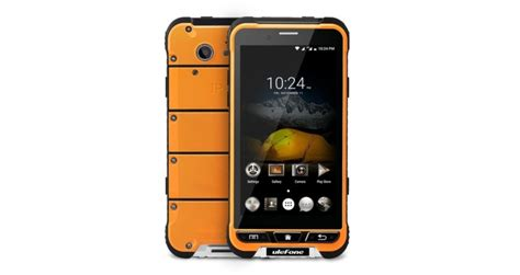 buy rugged phone here are the best rugged phones you can buy right now vondroid community