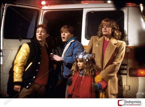 film babysitter thor 67 best images about adventures in babysitting on pinterest