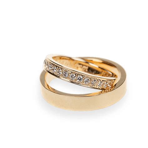 jual aneka cincin tunangan logammuliajewelry
