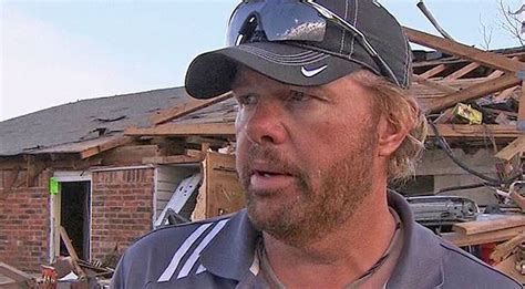 toby keith fan club toby keith fans hit by strange identity theft country