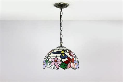 coolest ceiling lights unique tiffany ceiling lights sale modern ceiling design