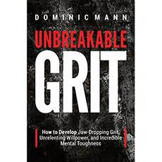 mental discipline how to develop mental toughness willpower to achieve any goals books unbreakable grit how to develop jaw dropping grit