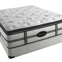 Mattress Warehouse Brandon Fl mattress warehouse of ta in brandon fl 33511 citysearch