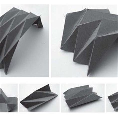 How To Make A Paper Roof - plates arches and lighting on