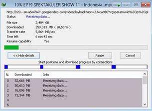 Wifi Speedy Bulanan username dan password wifi id speedy instan agustus 2014 roofimugen