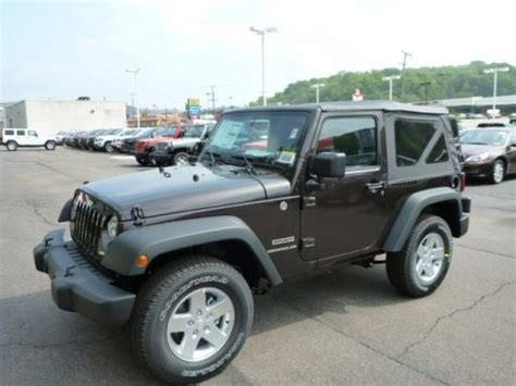 2013 Jeep Wrangler Length 2013 Jeep Wrangler Sport S 4x4 Data Info And Specs