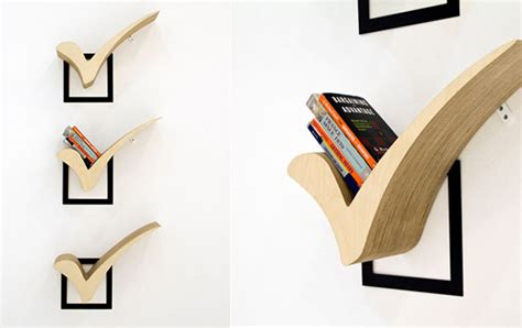 cool wall shelves how cool your wall shelf can be 8 creative and unique