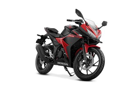 Yamaha Mio S New 2018 Jabodetabek all new honda cbr150r terbaru 2017 black bmspee7