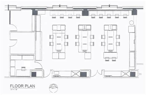 lab floor plan laboratory floor plans best free home design idea
