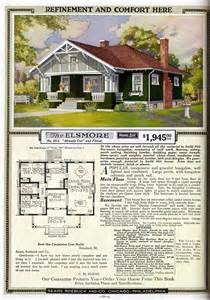 sears home and garden 1000 images about pretty bungalows on