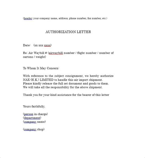 reduction in force letter template gallery templates