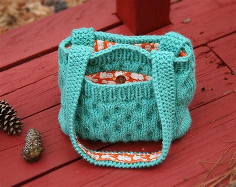 knitting pattern wallet free knit purse pattern crocheting pinterest