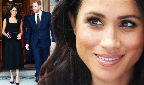 Lepaparazzi News Update New Lifestyle by Meghan Markle News Prince Harry Hints This