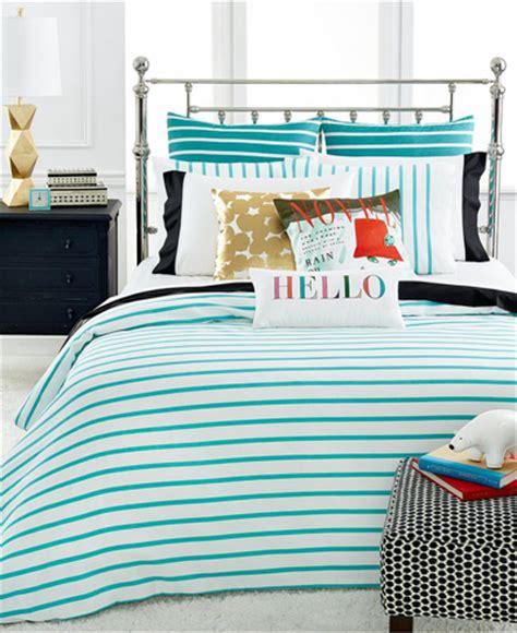 kate spade bedding sale kate spade bedding sale bedding sets