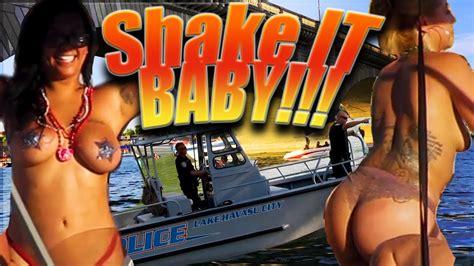 havasu boat r fails how to twerk lake havasu az clipzui