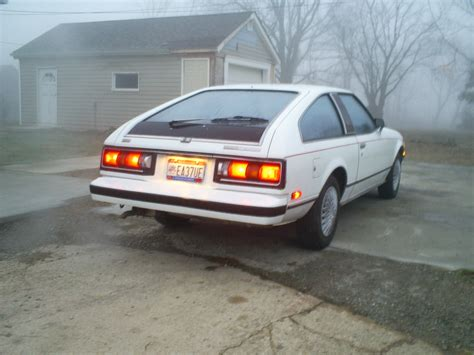 1979 Toyota For Sale 1979 Toyota Celica Supra For Sale Images