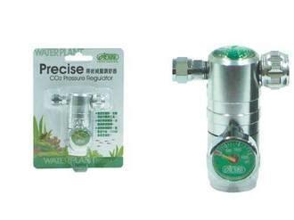 Ista Precise Co2 Pressure Regulator For Aquascape ista precise co2 pressure regulator end 4 20 2018 11 19 am