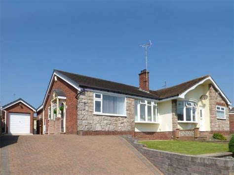 Llandudno Self Catering Cottages by Cwtch Cottage Deganwy Llandudno Junction Self Catering Cottage