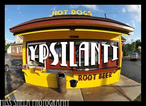 bill s dogs ypsilanti bill s dogs magnet