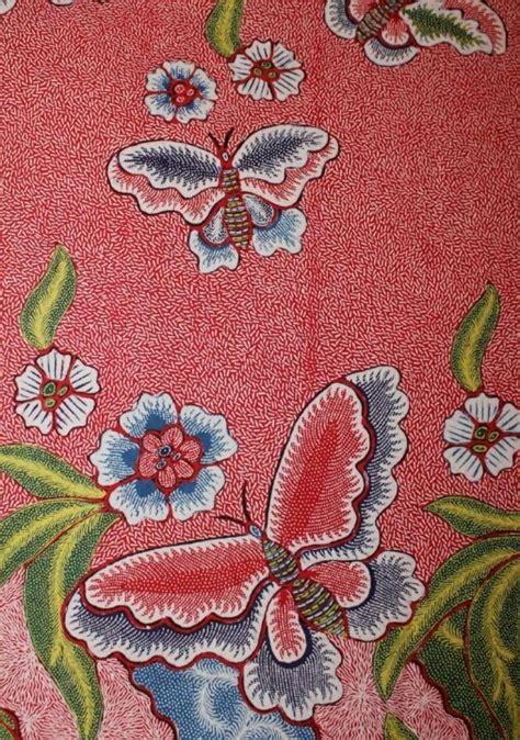design font batik beras wutah pamekasan batik beauty pinterest