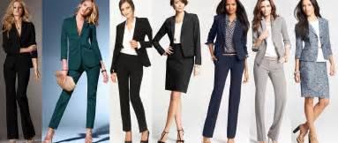dress code smart casual for women car interior design