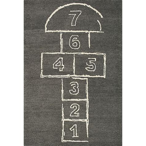 Creative Rug Designs by 26 Creative Rugs And Carpet Designs Designbump