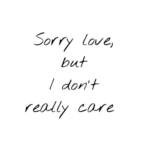 1d One Direction Happily Lyric Iphone sorry but i don t really care one direction