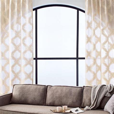 window treatments design bookmark 3126 window treatments products bookmarks design
