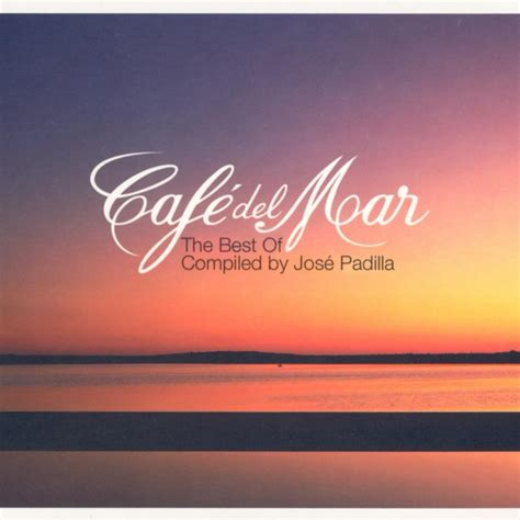 the best of cafe mar 8tracks radio cafe mar the best of compiled by jose