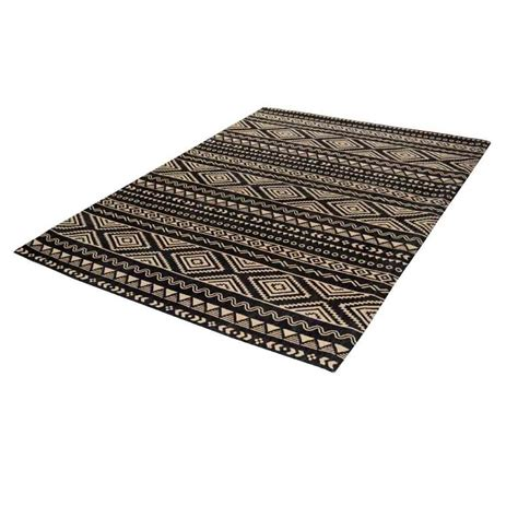 inca vloerkleed retro tapijt kopen retro tapijten kameraankleden nl