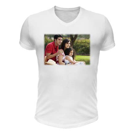 Kaos Gildan Adidas Our Way Or No Way Adidas Trefoil 2 t shirts printing our t shirt