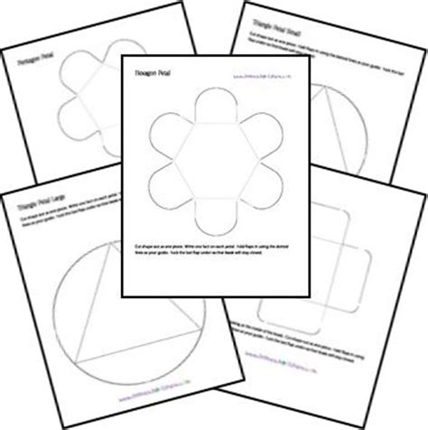 lapbook templates you can type on templates homeschool and printables on