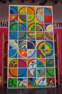 Wallingford library teen zone